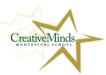 Before and After care Creative Minds Montessori School